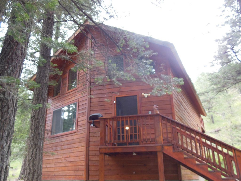 secluded cabins in popular intended new for nm fantasy mexico incredible romantic regarding cabin ruidoso