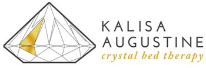 Kalisa Augusting, Crystal Bed Therapy Brooklyn NY